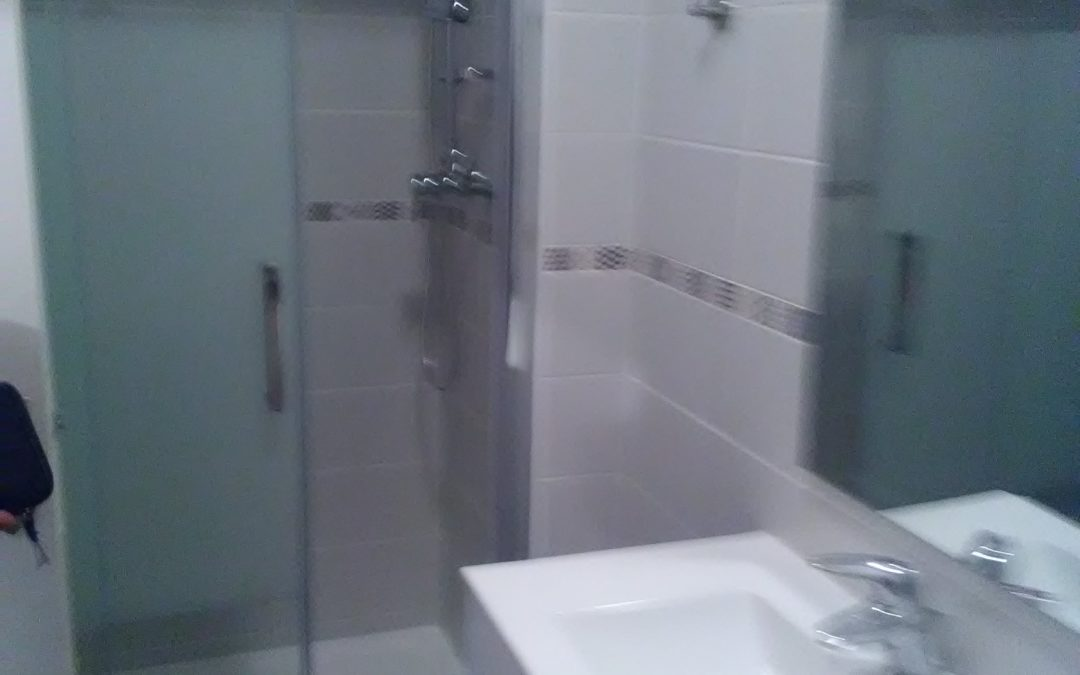 Salle de bain Toulouse
